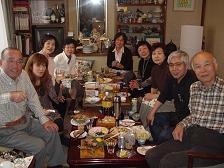 2008 084-.JPG