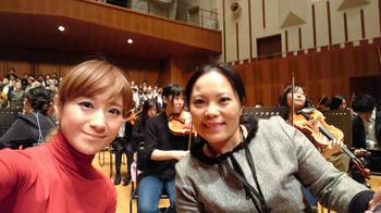 2019-12-13-Symphonie Nr.2.jpg