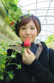 2019-12-strawberry.jpg