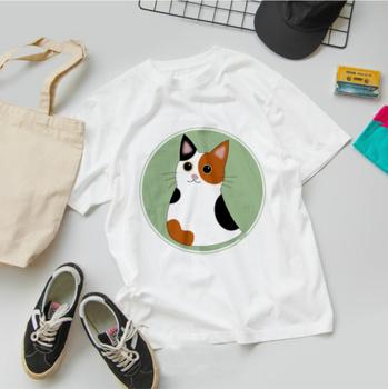 三毛猫T.jpg