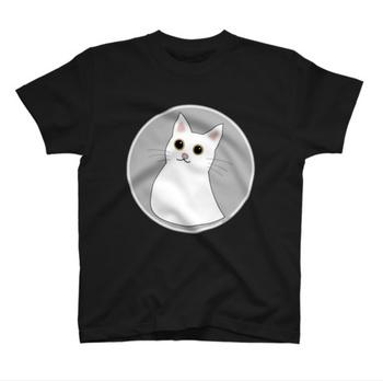 白猫T.jpg