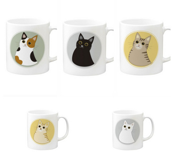 猫マグカップ.jpg
