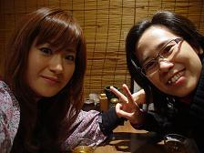 2008 087-.JPG