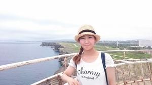 2015.5.17-20沖縄 (110) (800x450).jpg