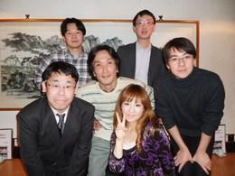 bandobashi 002-.jpg