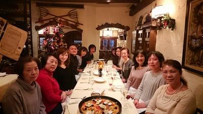 nakaku-gassyousai2017 (1).jpg