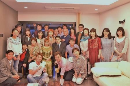 sakuraparty2018 (35) (800x533).jpg